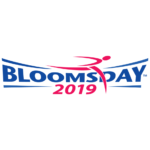 OVER 7,000 EXPECTED FOR 2019 FIT FOR BLOOMSDAY PROGRAM